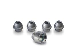 ford-ecosport-10-2013-wielslotset-voor-lichtmetalen-velgen-1849463