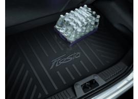 ford-fiesta-09-2008-10-2012-antislipmat-voor-bagageruimte-1547529