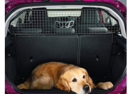 Ford-Fiesta-09-2008-2017-bagageraster-halfhoog-1713210
