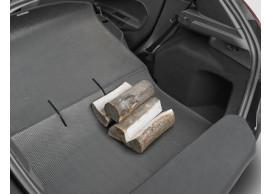 Ford-Fiesta-09-2008-2017-beschermmat-voor-bagageruimte-zwart-met-Fiesta-logo-1528333