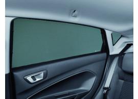 Ford-Fiesta-09-2008-2017-ClimAir*-zonnescherm-alleen-voor-achterste-zijramen-5-drs-1707814