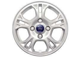 Ford-Fiesta-11-2012-2017-lichtmetalen-velg-14inch-5-x-2-spaaks-design-sparkle-silver-1807827