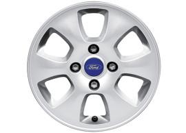 Ford-lichtmetalen-velg-14inch-6-spaaks-design-zilver-1495692