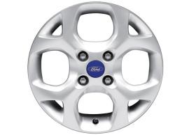 ford-fiesta-09-2008-10-2012-lichtmetalen-velg-15-4-spaaks-y-design-zilver-1495693