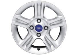 Ford-lichtmetalen-velg-15inch-5x2-spaaks-design-zilver-1495697