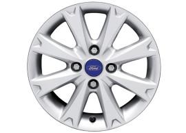 Ford-lichtmetalen-velg-15inch-8-spaaks-design-zilver-1495706