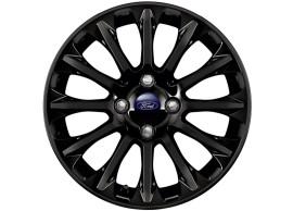 ford-fiesta-11-2012-2017-lichtmetalen-velg-16-12-spaaks-design-panther-black-1865192
