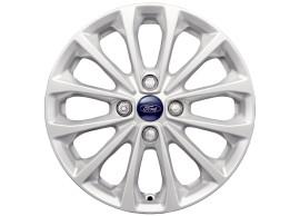 ford-fiesta-11-2012-2017-lichtmetalen-velg-16-12-spaaks-design-sparkle-silver-1817662