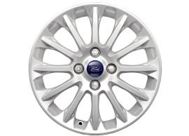 ford-fiesta-11-2012-2017-lichtmetalen-velg-16-12-spaaks-verve-design-sparkle-silver-1807826