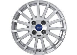 ford-fiesta-09-2008-10-2012-lichtmetalen-velg-16-15-spaaks-rs-design-zilver-1737430
