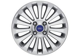 ford-fiesta-09-2008-10-2012-lichtmetalen-velg-16-15-spaaks-design-zilver-1495707