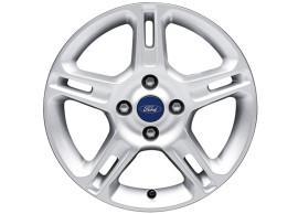 ford-fiesta-09-2008-10-2012-lichtmetalen-velg-16-5x2-spaaks-design-zilver-1495700