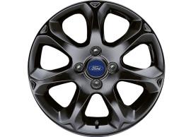 ford-fiesta-09-2008-10-2012-lichtmetalen-velg-16-7-spaaks-design-panther-black-1706821