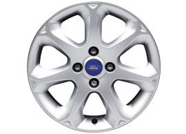 ford-fiesta-09-2008-10-2012-lichtmetalen-velg-16-7-spaaks-design-zilver-1515147