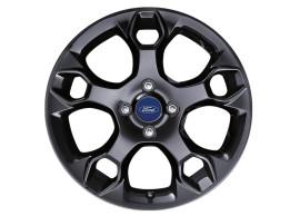 ford-fiesta-09-2008-10-2012-lichtmetalen-velg-17-5-spaaks-design-panther-black-1759896