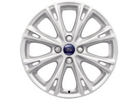 ford-fiesta-11-2012-2017-lichtmetalen-velg-17-8-spaaks-design-sparkle-silver-1817293