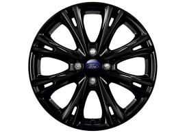 ford-fiesta-11-2012-2017-lichtmetalen-velg-17-8-spaaks-design-zwart-1870824