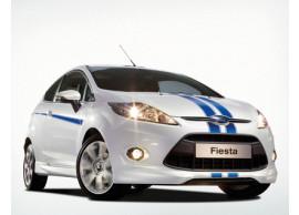 ford-fiesta-09-2008-10-2012-striping-voor-zijkant-blauw-1703005