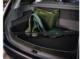 ford-focus-07-2004-2010-wagon-antislipmat-voor-bagageruimte-zwart-1342596