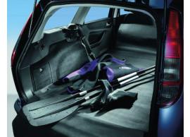 ford-focus-07-2004-2010-wagon-beschermmat-voor-bagageruimte-zwart-met-focus-logo-1341461