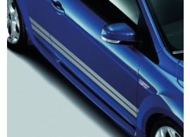 Ford-Focus-01-2008-2010-hatchback-GT-stripingset-zilverkleurig-5-drs-1386175