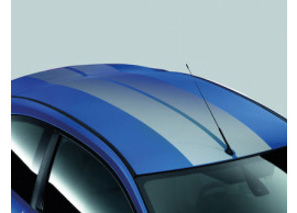 ford-focus-01-2008-2010-hatchback-gt-dak-striping-set-performance-blue-1534418