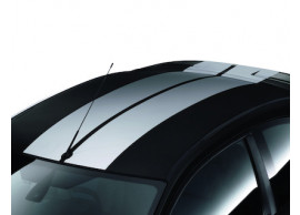 ford-focus-01-2008-2010-hatchback-gt-roof-stripe-kit-zilverkleurig-1534419