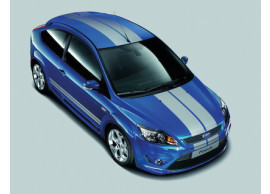 ford-focus-01-2008-2010-hatchback-gt-tailgate-stripe-kit-performance-blue-1534415