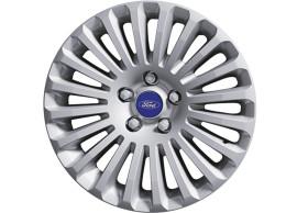 Ford-lichtmetalen-velg-16inch-20-spaaks-design-zilver-1440718