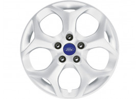 ford-focus-07-2004-2010-lichtmetalen-velg-16-5-spaaks-y-design-frozen-white-1728076