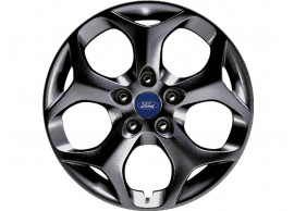 ford-focus-07-2004-2010-lichtmetalen-velg-16-5-spaaks-y-design-panther-black-1728080