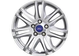 Ford-lichtmetalen-velg-16inch-7x2-spaaks-design-zilver-1527053