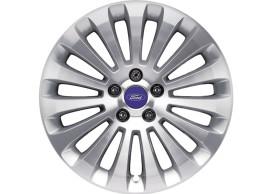 Ford-lichtmetalen-velg-17inch-15-spaaks-design-zilver-1483643
