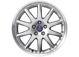 Ford-lichtmetalen-velg-18inch-10-spaaks-design-zilver-1144426