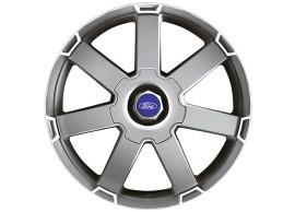 ford-focus-07-2004-2010-lichtmetalen-velg-18-7-spaaks-design-antraciet-met-gepolijste-rand-1314915