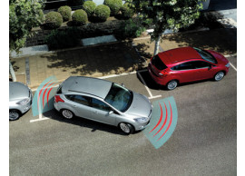 Ford-Focus-01-2008-2010-parkeersensoren-specifieke-voertuig-installatie-kit-1619052