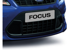 ford-focus-07-2004-12-2007-styling-kit-voorbumper-1437077