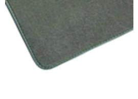 ford-focus-07-2004-2010-vloermatten-premium-velours-achter-beige-1503910