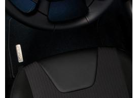 Ford-Focus-07-2004-2011-vloermatten-premium-velours-voor-zwart-1418442