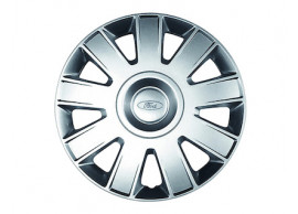 "Ford wieldoppen set 15"" 1357462"
