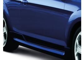 Ford-Focus-07-2004-2011-sideskirts-set-voor-linker-en-rechterzijde-5-drs-1387286