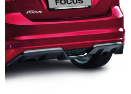 ford-focus-09-2014-wagon-achterbumperdiffuser-met-hoogglans-zwarte-geïntegreerde-diffuser-1933306
