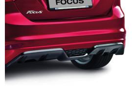 Ford-Focus-09-2014-2018-wagon-achterbumperdiffuser-met-hoogglans-zwarte-geintegreerde-diffuser-1933307