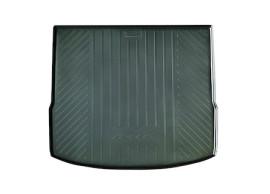 ford-focus-2011-wagon-antislipmat-voor-bagageruimte-2039792