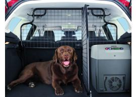 Ford-Focus-2011-2018-wagon-bagageraster-halfhoog-1723909