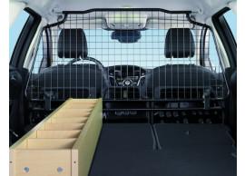 ford-focus-09-2014-wagon-bagageraster-volledige-hoogte-1882811