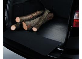 Ford-Focus-2011-2018-hatchback-beschermmat-voor-bagageruimte-zwart-met-Focus-logo-1738193
