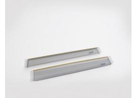 ford-focus-2011-wagon-climair-windgeleiders-zijruit-voor-achterste-zijruiten-donkergrijs-1741267