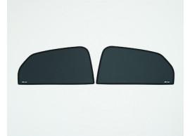 ford-focus-2011-wagon-climair-zonneschermen-alleen-voor-achterste-zijramen-1744536