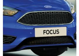 ford-focus-09-2014-grille-bovenste-deel-1883657